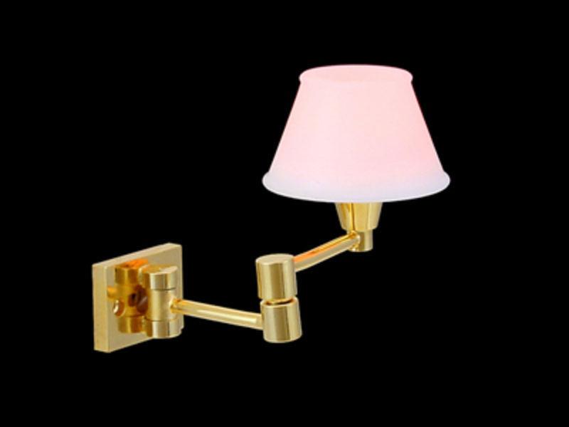 rustikale lampen landhausstil glas pendelleuchte modern. Black Bedroom Furniture Sets. Home Design Ideas