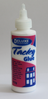 Tacky Glue Kleber