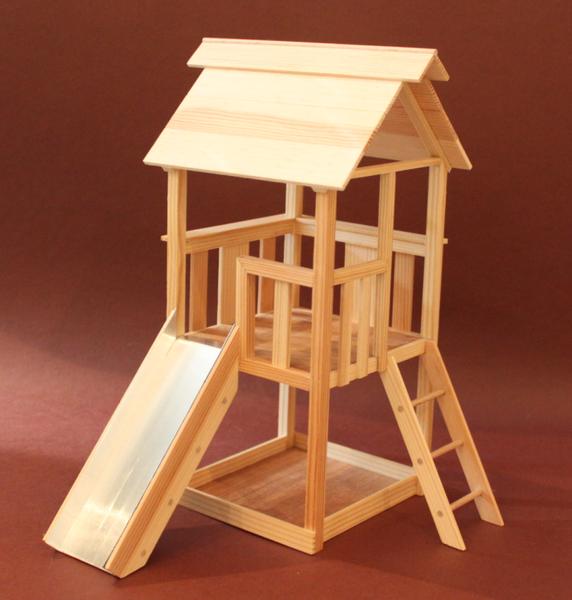 kinderkletterger st swisttaler puppenstuebchen. Black Bedroom Furniture Sets. Home Design Ideas